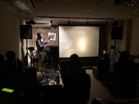 Jazzlive comin 広島 明日月曜日の催し_b0115606_11272784.jpeg