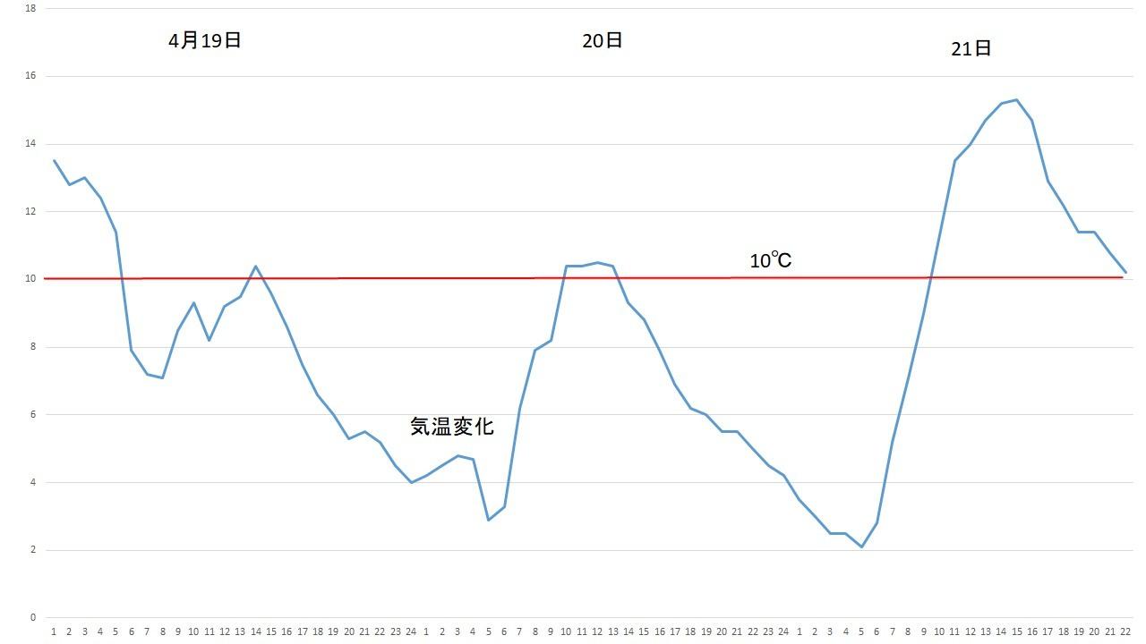 一気に気温回復_c0025115_22174152.jpg