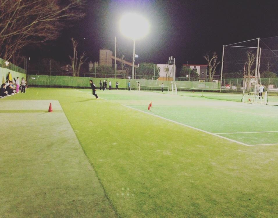 狩野川テニス教室_d0155416_17341467.jpeg