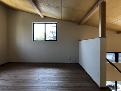 杉板の家_e0028417_11210617.jpeg