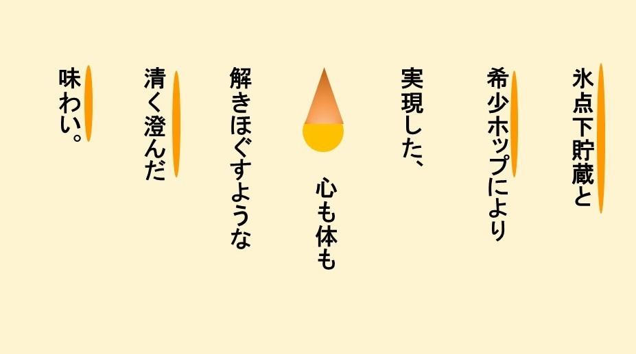 b0081121_18272815.jpg