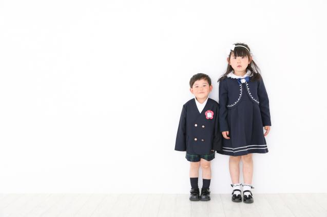 落ち着いて入学!_d0375837_13280879.jpg