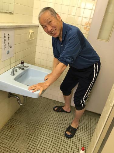第248回泉州掃除に学ぶ会_e0180838_12131935.jpg