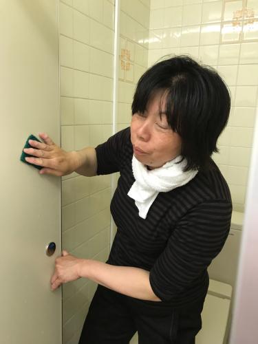 第248回泉州掃除に学ぶ会_e0180838_12132048.jpg