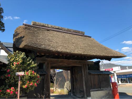 春の山形旅行#4☆桜を見に、2か月ぶりの山形座 瀧波へ♪_f0207146_14103826.jpg