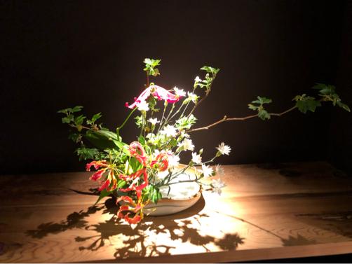 春の山形旅行#4☆桜を見に、2か月ぶりの山形座 瀧波へ♪_f0207146_14121728.jpg