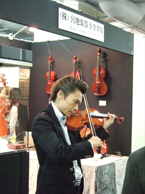 吉田直矢さんの演奏会(5/6宮地楽器)に向けて_d0047461_06301921.jpg