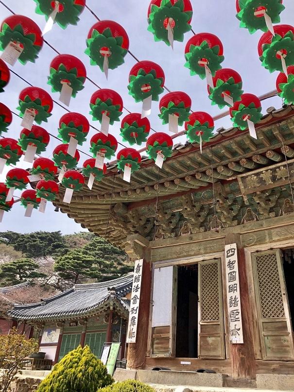 ソウルから江華島(カンファド)へ_b0060363_16261953.jpeg