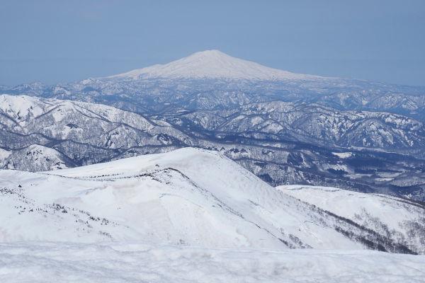 春の山歩き_e0068873_17120392.jpg