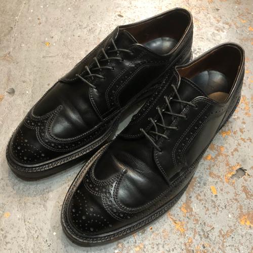 ◇ 靴増えてます & 明日の営業時間変更です ◇_c0059778_20145434.jpg