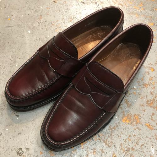 ◇ 靴増えてます & 明日の営業時間変更です ◇_c0059778_20145860.jpg