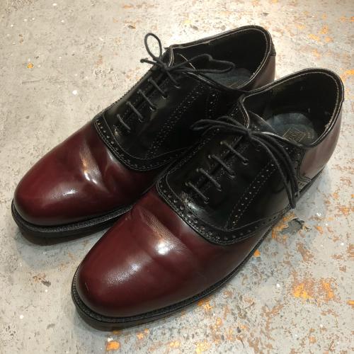 ◇ 靴増えてます & 明日の営業時間変更です ◇_c0059778_20145980.jpg
