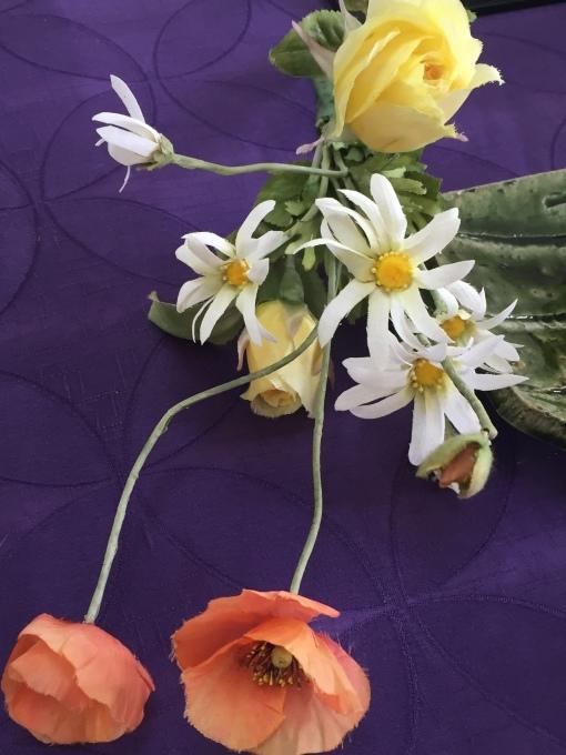 染の花等々_a0125981_18445587.jpg