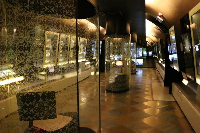 ショパン博物館_c0338583_14031466.jpg