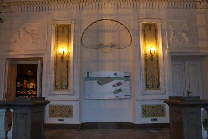 ショパン博物館_c0338583_14051202.jpg
