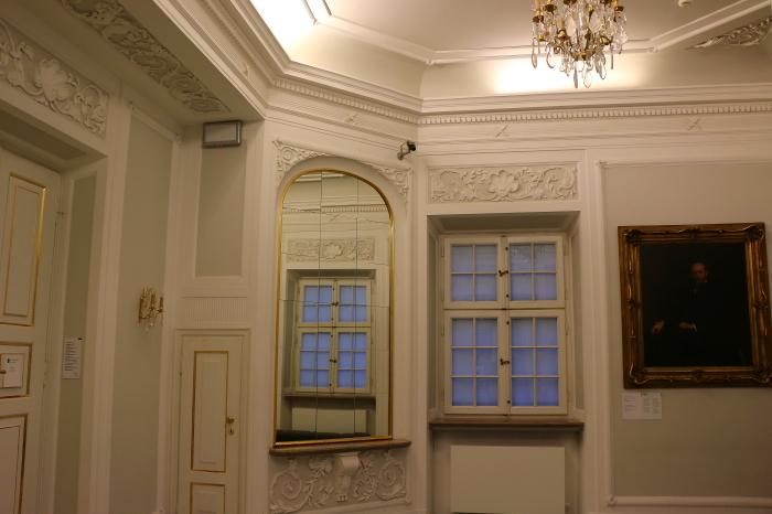 ショパン博物館_c0338583_14054503.jpg