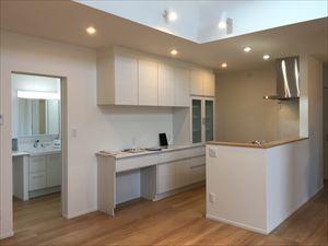 どこにどんな収納があったら、便利かな?「新築収納プランアドバイス」_a0239890_17334643.jpg