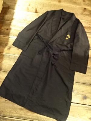 Vintage Gown Coat_d0176398_20201789.jpg