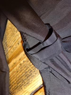 Vintage Gown Coat_d0176398_20211211.jpg