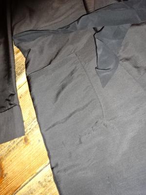 Vintage Gown Coat_d0176398_20212588.jpg