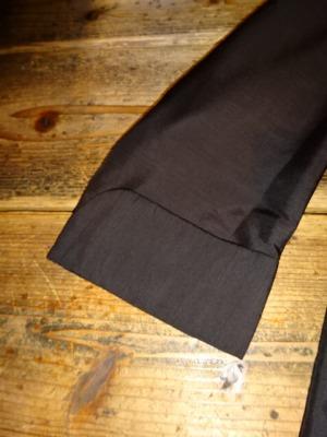 Vintage Gown Coat_d0176398_20214515.jpg