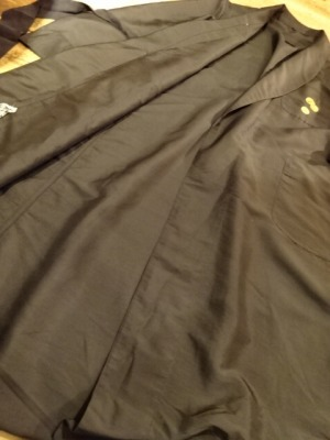 Vintage Gown Coat_d0176398_20215266.jpg