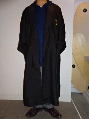 Vintage Gown Coat_d0176398_20221338.jpg
