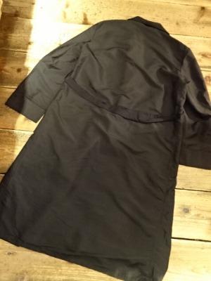 Vintage Gown Coat_d0176398_2022549.jpg