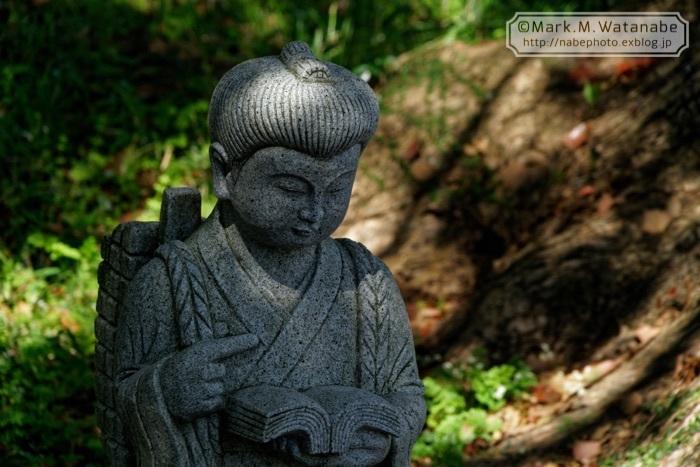 阿蘇二宮神社_e0135098_01441275.jpg