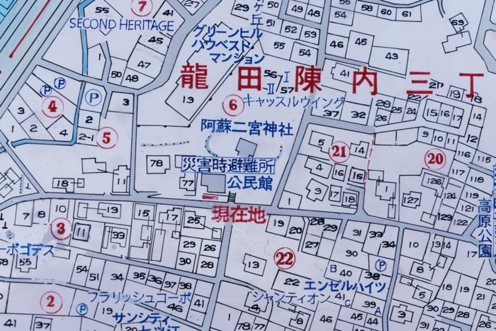 阿蘇二宮神社_e0135098_01445490.jpg