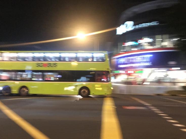 4/22☆カトンの夜は熱い!_c0212604_22294461.jpg