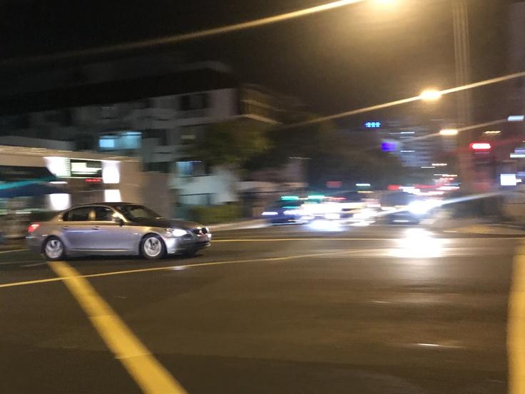 4/22☆カトンの夜は熱い!_c0212604_22323757.jpg