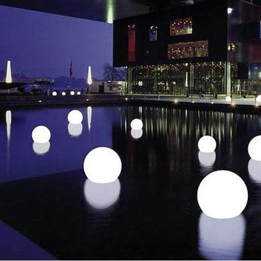 IP68 水盤にも使えるLED内蔵ボール型光る家具_d0165304_15345389.jpg