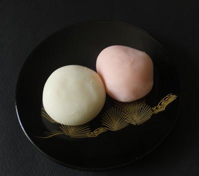 菓子祭「菓祖 中嶋神社」!_a0161408_13265524.jpg