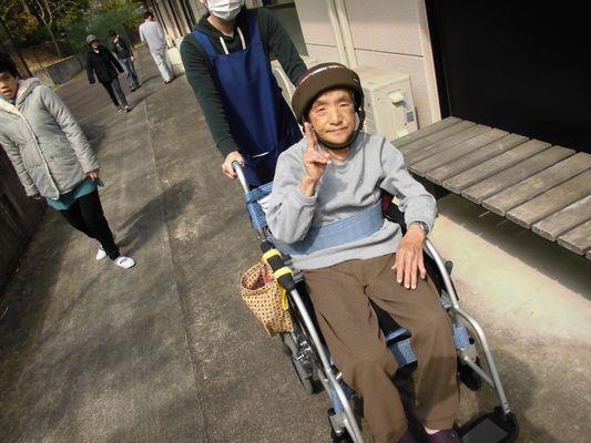 4/19 朝の散歩_a0154110_09562436.jpg