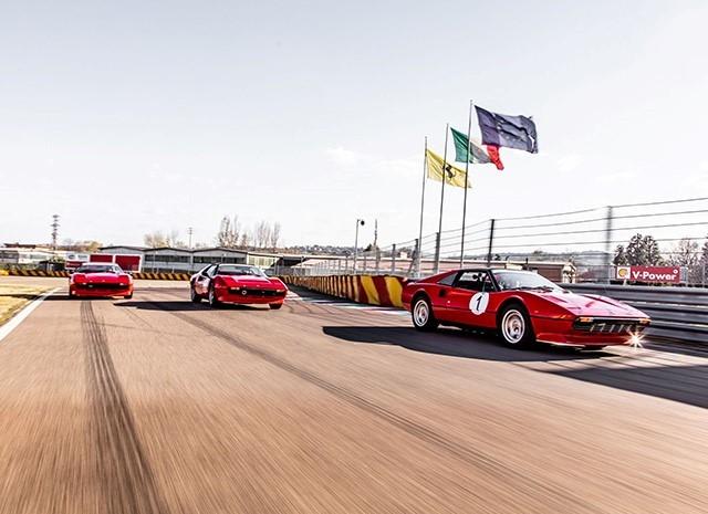 Ferrari Classiche Academy_a0129711_14562754.jpg