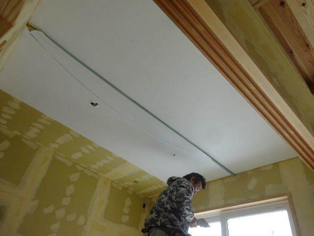 桜台の家 大工工事も終盤戦に入りました!_f0105112_04301105.jpg