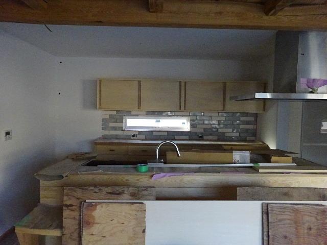 桜台の家 大工工事も終盤戦に入りました!_f0105112_04301173.jpg