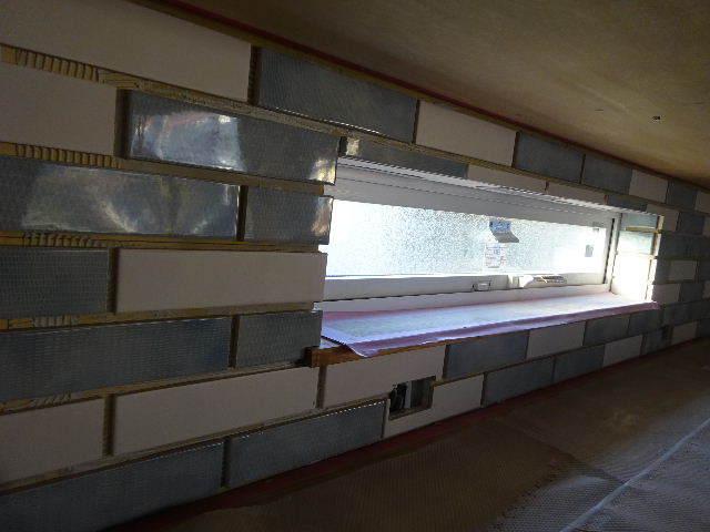 桜台の家 大工工事も終盤戦に入りました!_f0105112_04362717.jpg