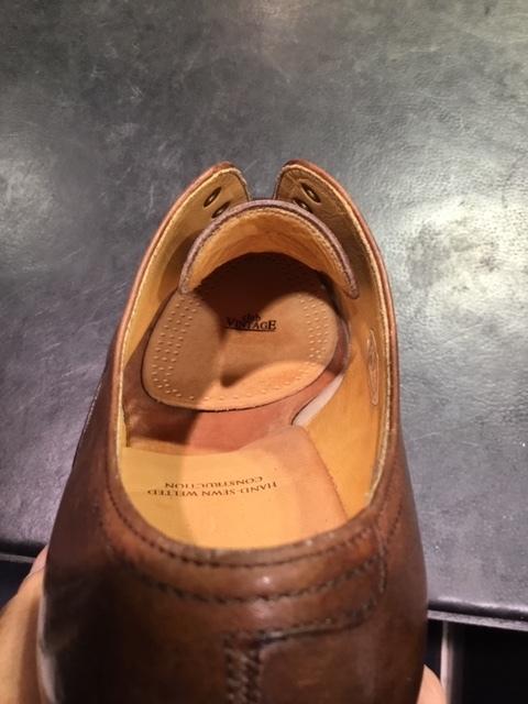 靴サイズの微調整に如何でしょうか!?_b0226322_15595869.jpg