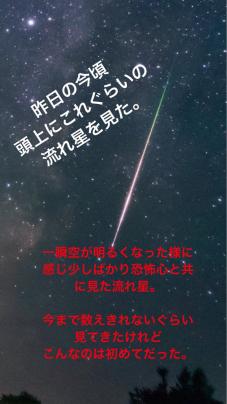 f0163223_06014218.jpg