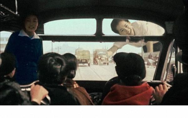 いだてん~東京オリムピック噺~ 第15話「ああ結婚」 ~金栗四三の結婚~_e0158128_00501876.jpg
