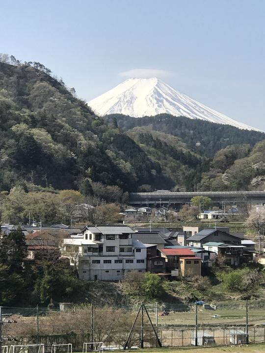 富士山!!_b0293631_12364232.jpg