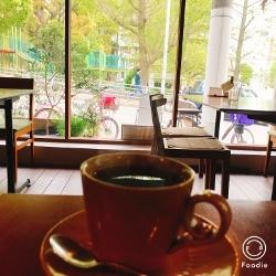 タロコーヒーさんとカフェネストさん_a0059035_00553432.jpg