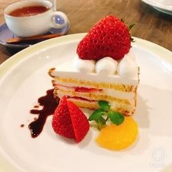 タロコーヒーさんとカフェネストさん_a0059035_00554034.jpg