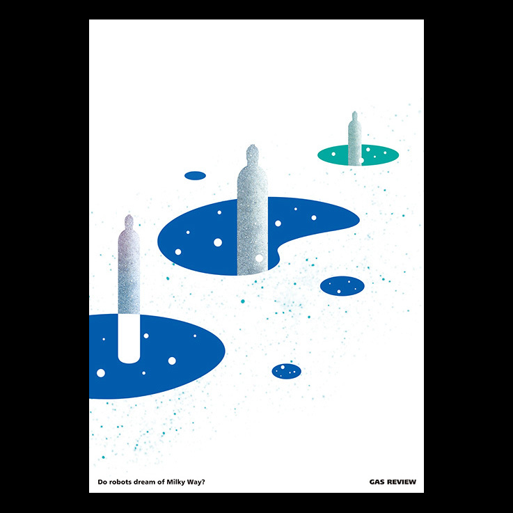""\""""Graphis Poster Annual 2020"""" Honorable Mention に選出_d0181344_20074949.jpg""737|737|?|en|2|04d979fd1dbdf3c571cfc0610a0e6d63|False|UNLIKELY|0.3038322329521179