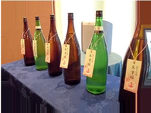 純米大吟醸『牟宇姫』を楽しむ会開催!!_d0247345_10145138.png