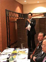 純米大吟醸『牟宇姫』を楽しむ会開催!!_d0247345_1034861.jpg