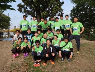 「おかやま西大寺マラソン2019」に参加しました!_f0151251_14312186.jpg