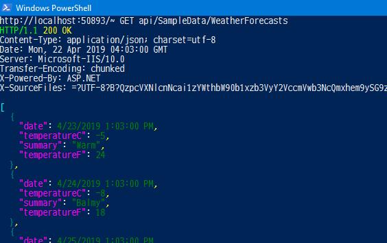 .NET HTTP REPL を使ってみた_d0079457_22050834.png